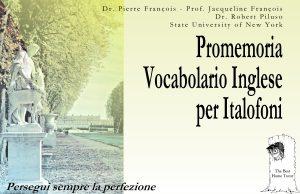 italiasn36